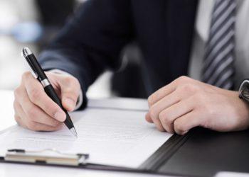 事業計画書作成サポート